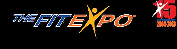logo for rsvp