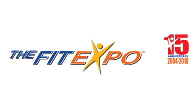 Fix Expo Logo