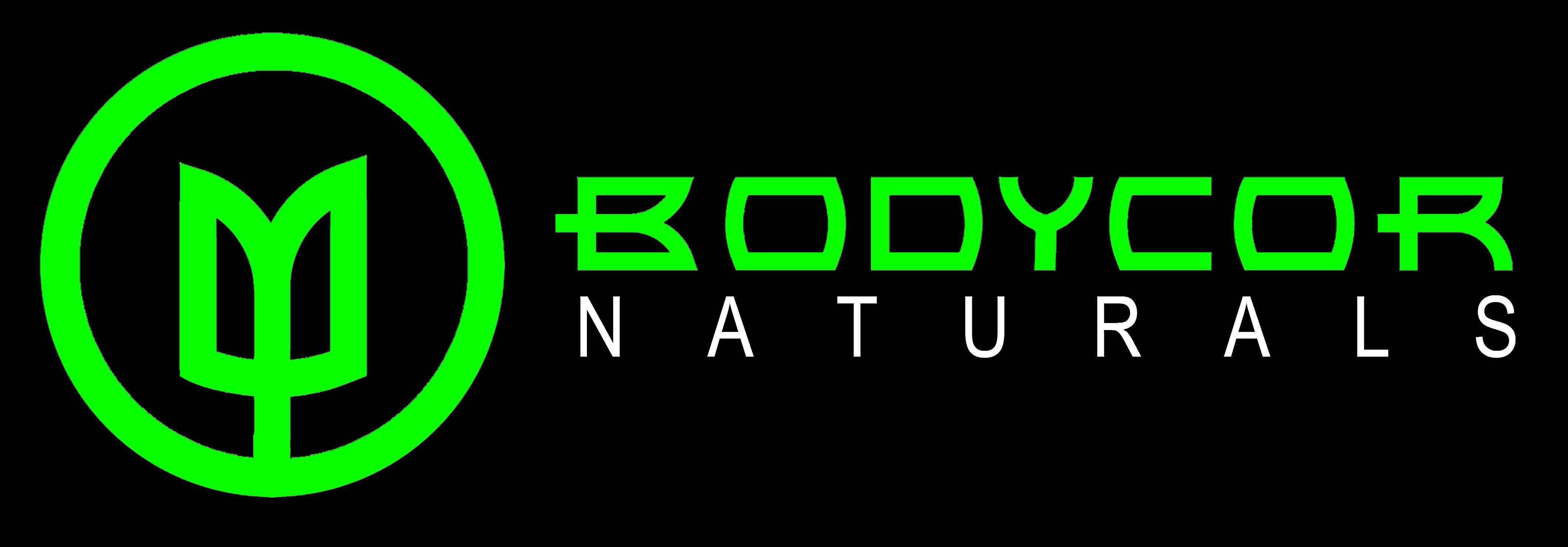 bodycor_naturals_FINAL_LOGO